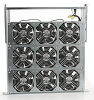 Fan Trays -- FTA-PEL9-115