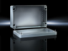 GA Cast Aluminum Enclosure -- 9108210