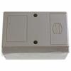 Boxes -- SR222-RIA-ND -Image