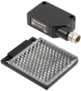 Optical Sensors - Photoelectric, Industrial -- 1110-1807-ND -Image