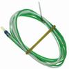 Temperature Sensors - PTC Thermistors -- 317-1121-ND - Image
