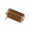 Fixed Inductors -- 732-7288-1-ND - Image