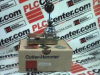 POTENTIOMETER JOY STICK OPERATOR -- 10250T45115
