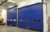 Rapidor® Flex High-Speed Doors