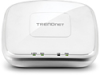 AC1750 Dual Band PoE Access Point -- TEW-825DAP (Version v1.0R)