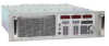 DC Electronic Load -- RBL100-300-2000