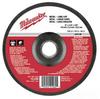 Straight Grinding Wheel -- 49-94-6340 - Image