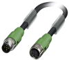 Circular Cable Assemblies -- 277-16553-ND -Image