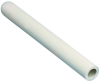 OMEGATITE 650® Protection Tube -- PTRS - Image