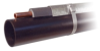 SnapTrace® Heat Transfer Compound -- ST-3 -- View Larger Image