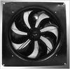 560mm AC Axial Fan -- FZ560B0000-106-055-6-6 -Image
