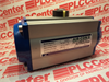 FLO TITE C-SR125 ( FLO-TITE AIR-CON-II - NEW RACK AND PINION PNEUMATIC ACTUATORS - SPRING RETURN ) -Image
