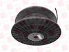 SMC T0806B-305 ( NYLON TUBING ) -Image