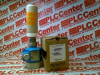 ENDRESS & HAUSER FTL51H-AGW2DC2G5A ( LEVEL SWITCH ) -Image