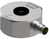 Triaxial TEDS Accelerometer -- 3233AT