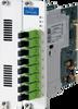 Optical Gage Amplifier -- Q.raxx XL F108
