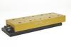 Crossed Roller Slide Table -- NBT-6360AM -Image