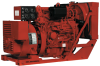11.0 BTDCR - 50 Hz -- 11.0 BTDCR - 50 Hz