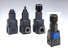 Precision Pressure Regulator -- R-7010