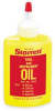 Tool and Instrument Oil,4 Fl Oz -- 1620