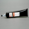 3M™ Scotch-Weld™ Stainless Steel High Temperature Pipe Sealant PS67 White, 8.45 fl oz/250 mL Tube, 2 per case -- 62347839508