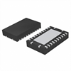 Interface - Analog Switches, Multiplexers, Demultiplexers -- 1727-6606-1-ND - Image