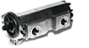 SPD3 Double Pump - Image
