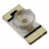 LED Indication - Discrete -- 732-5032-6-ND -Image
