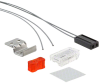 Optical Sensors - Photoelectric, Industrial -- 1110-1605-ND -Image