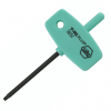 Hex, Torx Keys -- 36550-ND -Image
