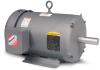 Pump AC Motors -- M3604