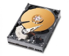 Choose Your Hard Drive - Global American Storage Options HardDrives -- 3709999