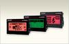 GOT2000 Series Human Machine Interfaces -- GT21 Model