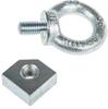Enclosure Accessories -- 7064950