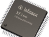 16-bit C166 Microcontroller, XE166 Family (Industrial), XE166xN Series - Value Line -- SAF-XE162FN-16F80L AA - Image