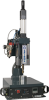 Pneumatic Heat Insert Driver -- Model HP