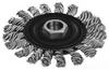 Wire Wheel Brush -- 48-52-5020 - Image