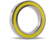 Ceramic Hybrid Series Radial Bearing -- SMR63C-2YS NB2