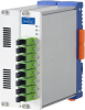 Optical Gage Amplifier -- Q.bloxx XL F108 -Image