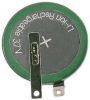 Batteries Rechargeable (Secondary) -- 1572-1635-ND -Image