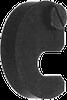 DIN 6371