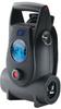 Campbell Hausfeld 12-Volt Digital Tire Inflator -- Model RP3300