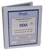Capacitor Kit -- 61J4074