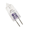 Halogen Bulb, 20 Watts -- 97669
