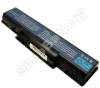 Gateway NV5929, NV5929u, NV-5929, NV-5929u Replacement Lapto -- View Larger Image