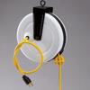 POWEREEL Economy Cord Reels -- 4641700