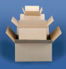 Shipping Cartons - 26 x 18 x 5 -- PBY4595