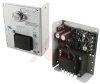 DUAL OUTPUT INTERNAITONAL LINEAR POWER SUPPLY -- 70151745