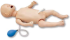 Basic Life/form® Infant Crisis Manikin -- W44717