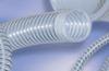 Chemfluor® ConvoFlex™ Tubing